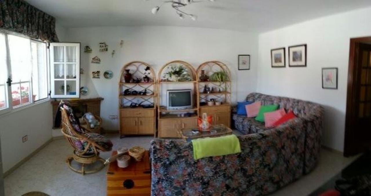 Alquiler de apartamentos Barreiros, Lugo