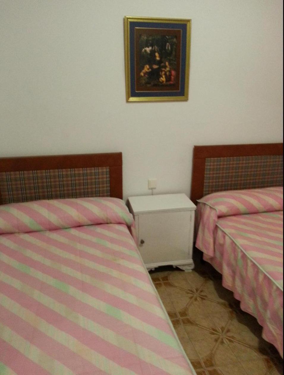 Apartamento barato Ubrique, Cádiz