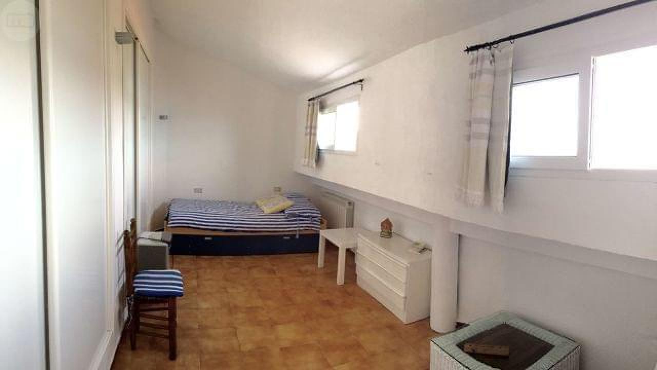 Alquiler habitación Sanjenjo, Pontevedra