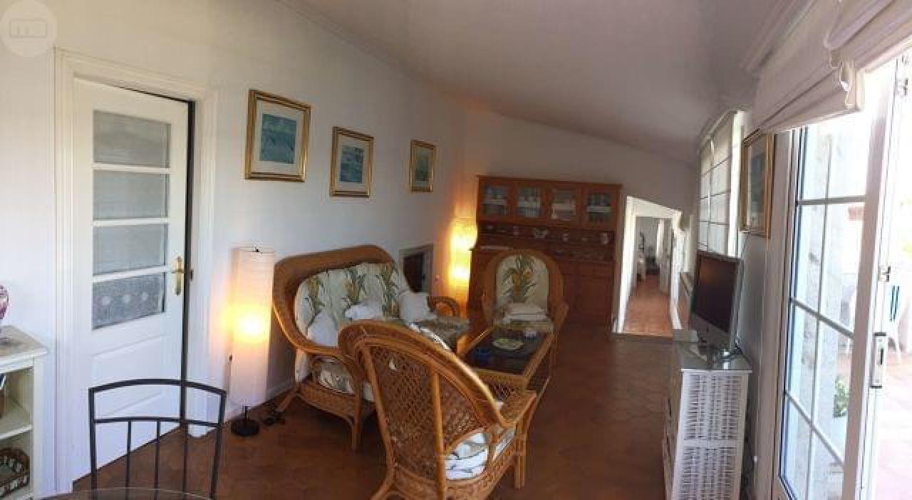 Habitaciones en alquiler Sanjenjo, Pontevedra