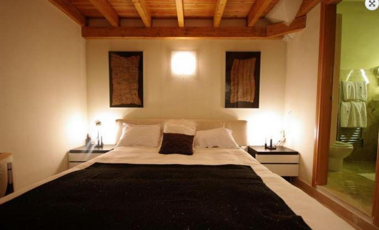 Apartamento barato para vacaciones Monachil, Granada