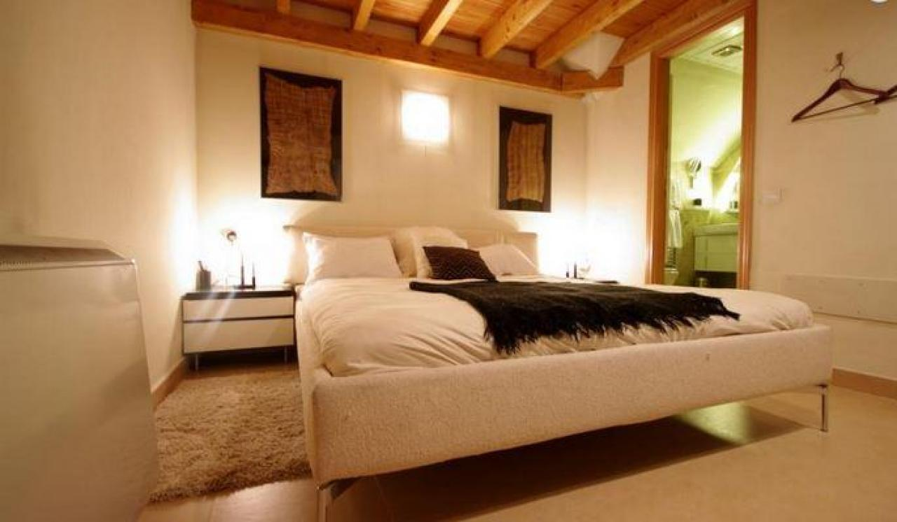 Alquiler apartamento playa Monachil, Granada