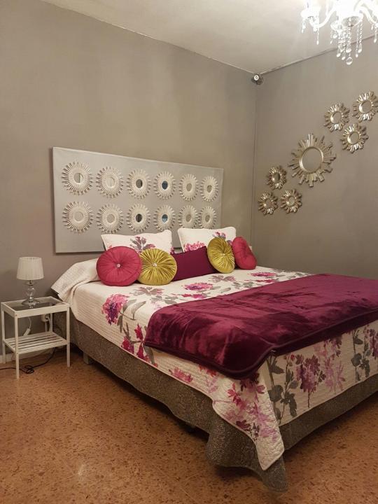 Apartamento barato Las Palmas de Gran Canaria, Las Palmas