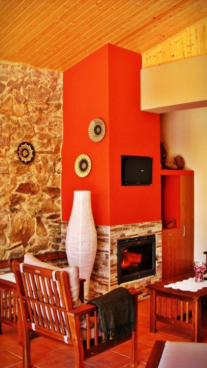 Habitaciones en alquiler Xornes, La Coruña