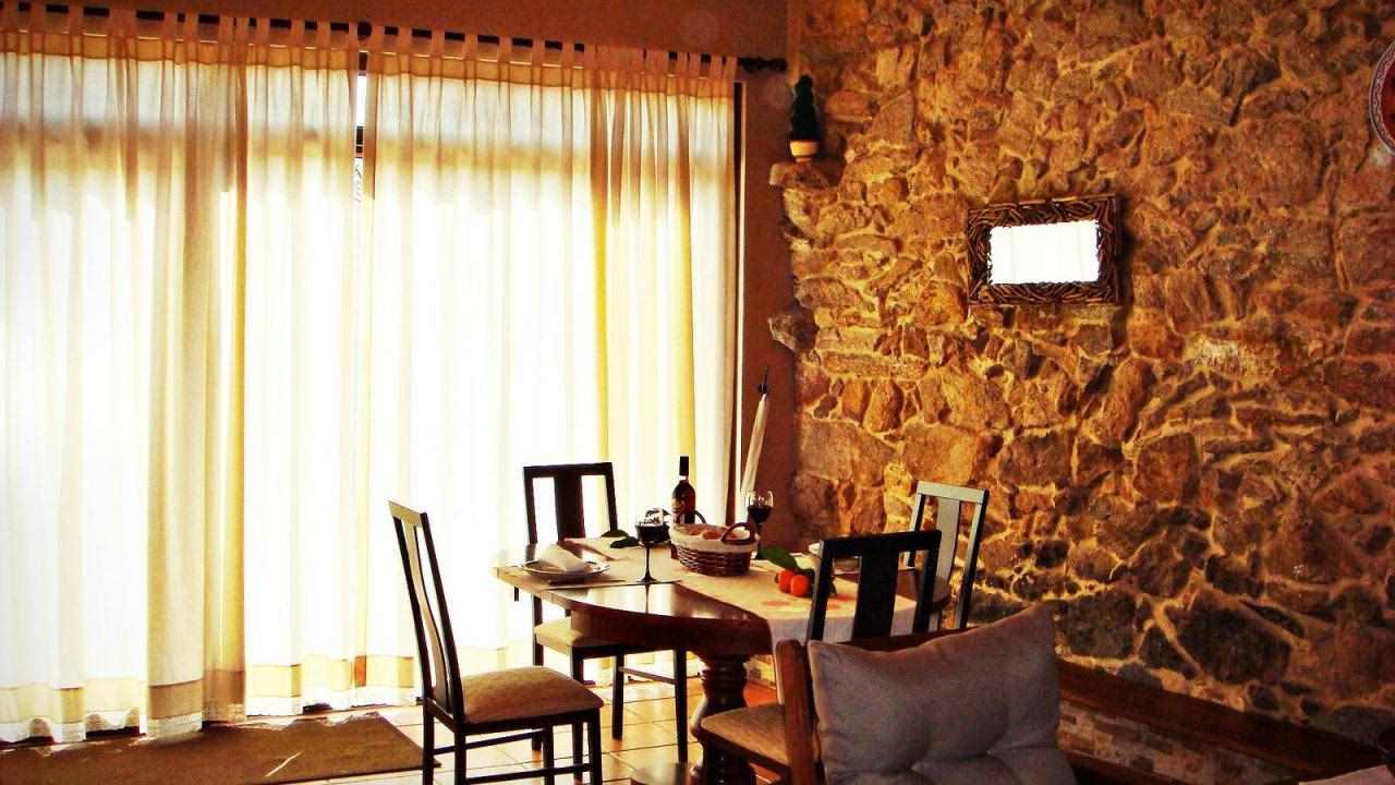 Apartamento barato para vacaciones Xornes, La Coruña