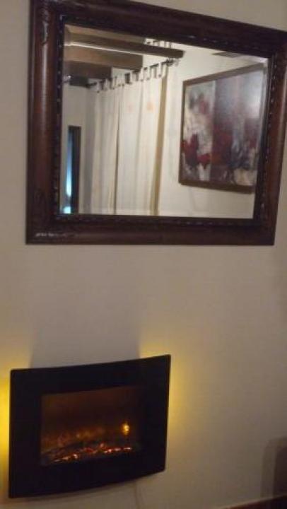 Apartamentos en alquiler Úbeda, Jaén
