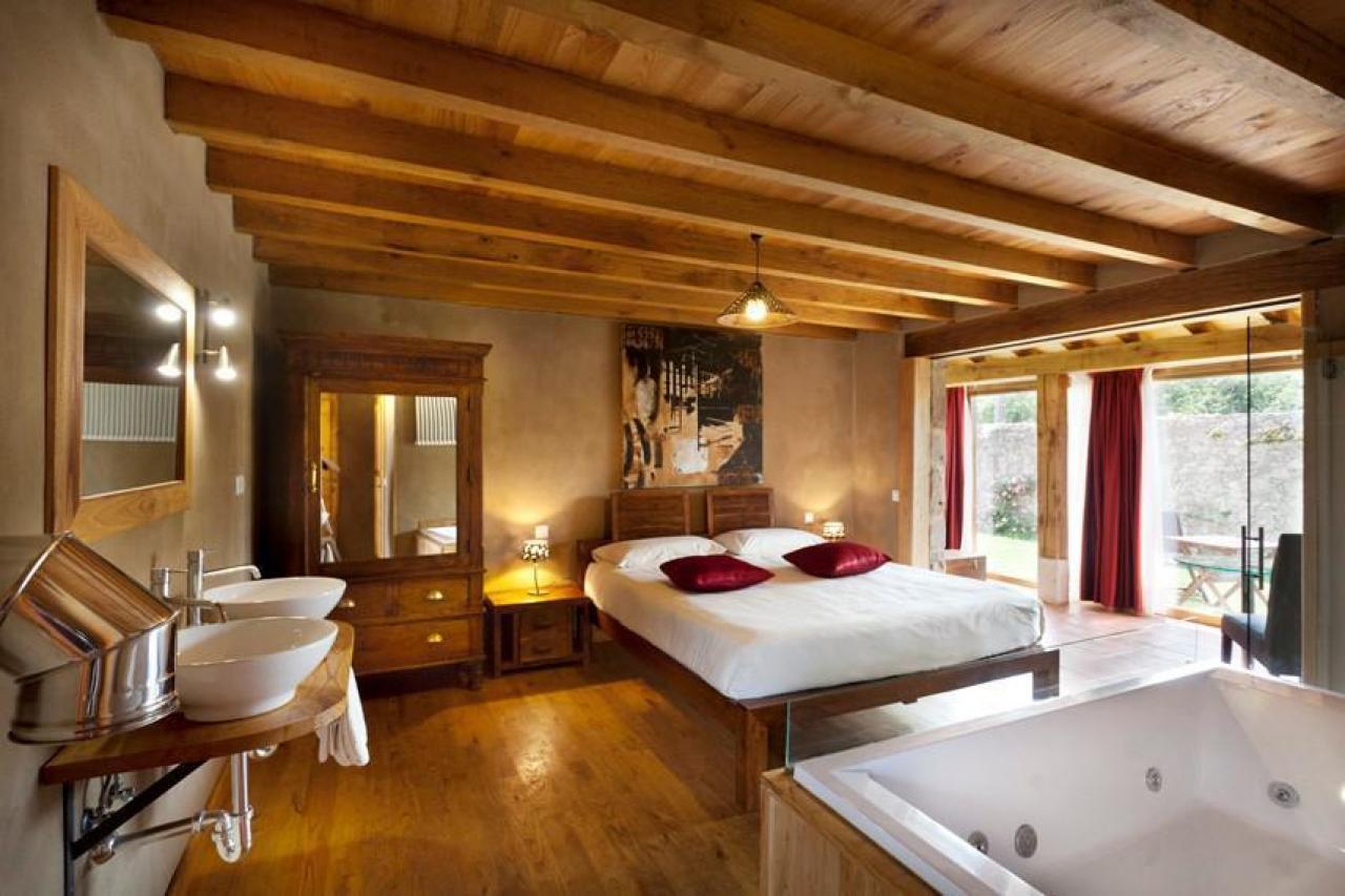 Apartamento barato Somo, Cantabria
