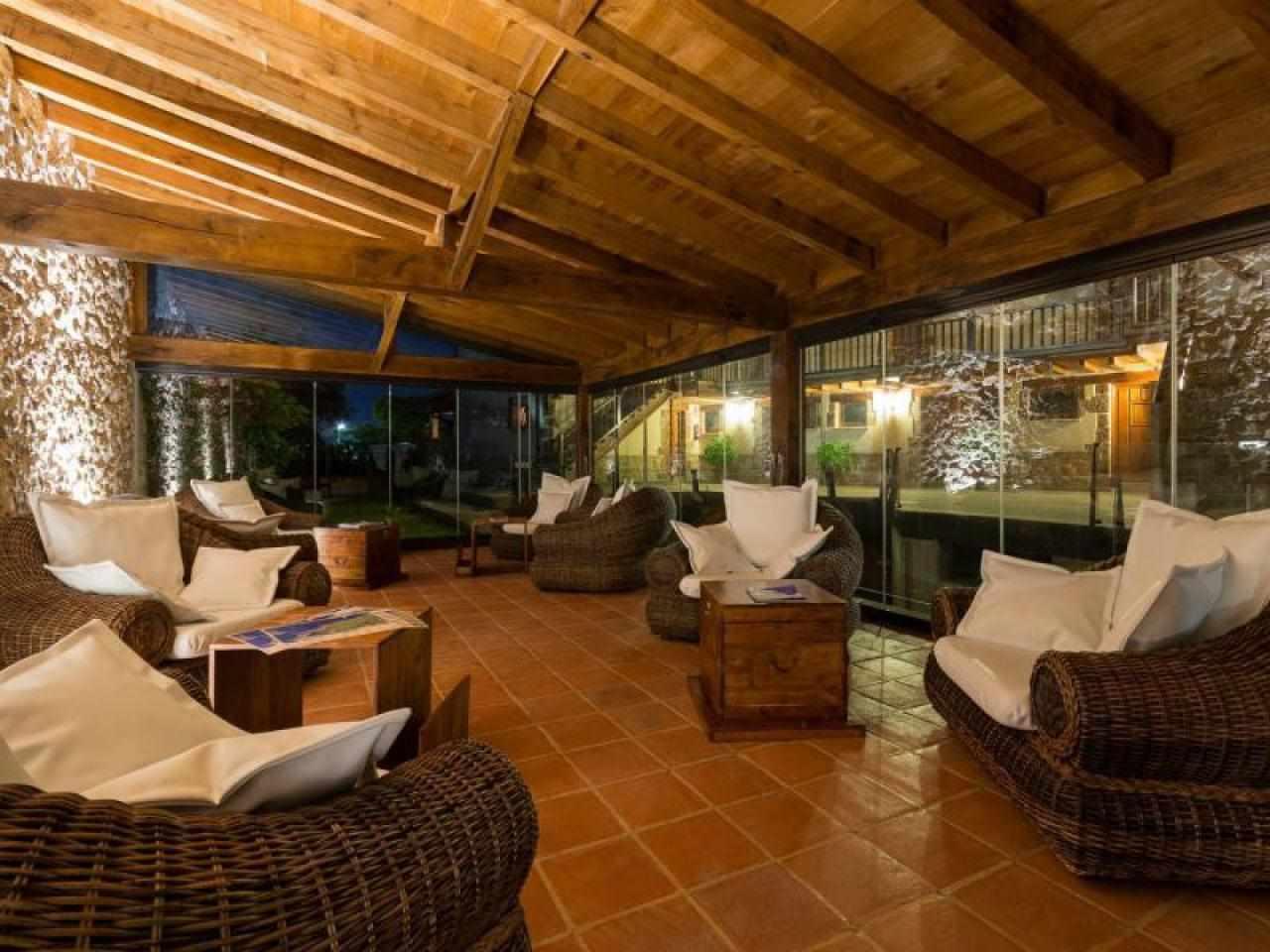 Habitaciones en alquiler Somo, Cantabria