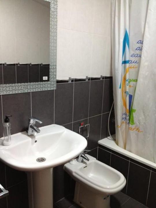 Apartamento barato Grau i Platja, Valencia