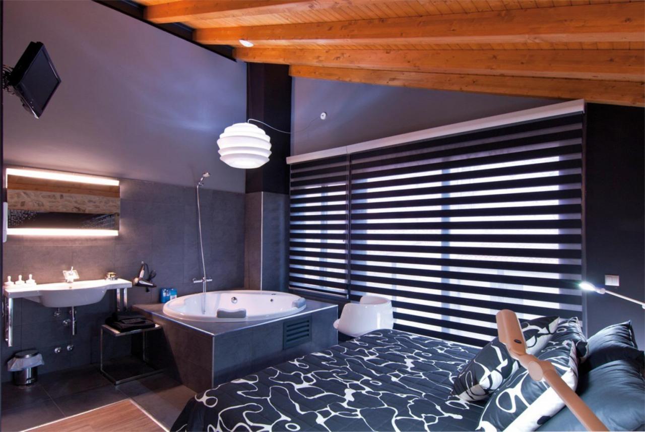 Alquiler habitación Prádena, Segovia