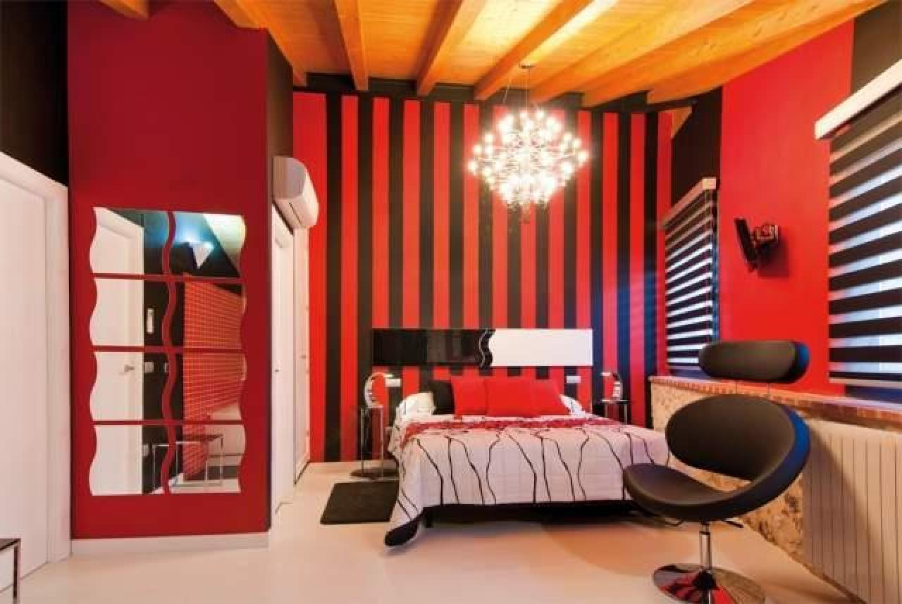 Alquiler de apartamentos Prádena, Segovia