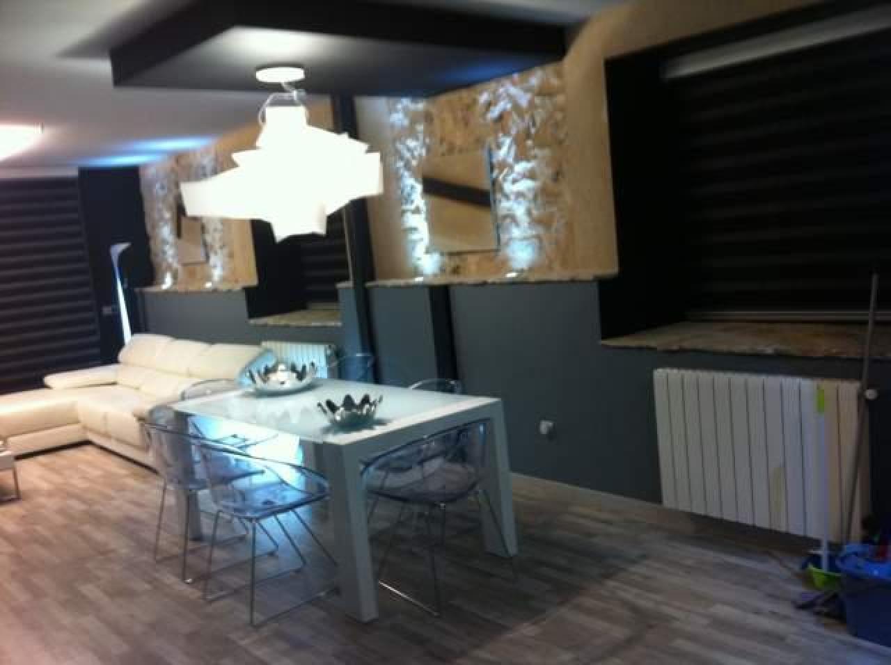 Alquiler apartamento playa Prádena, Segovia