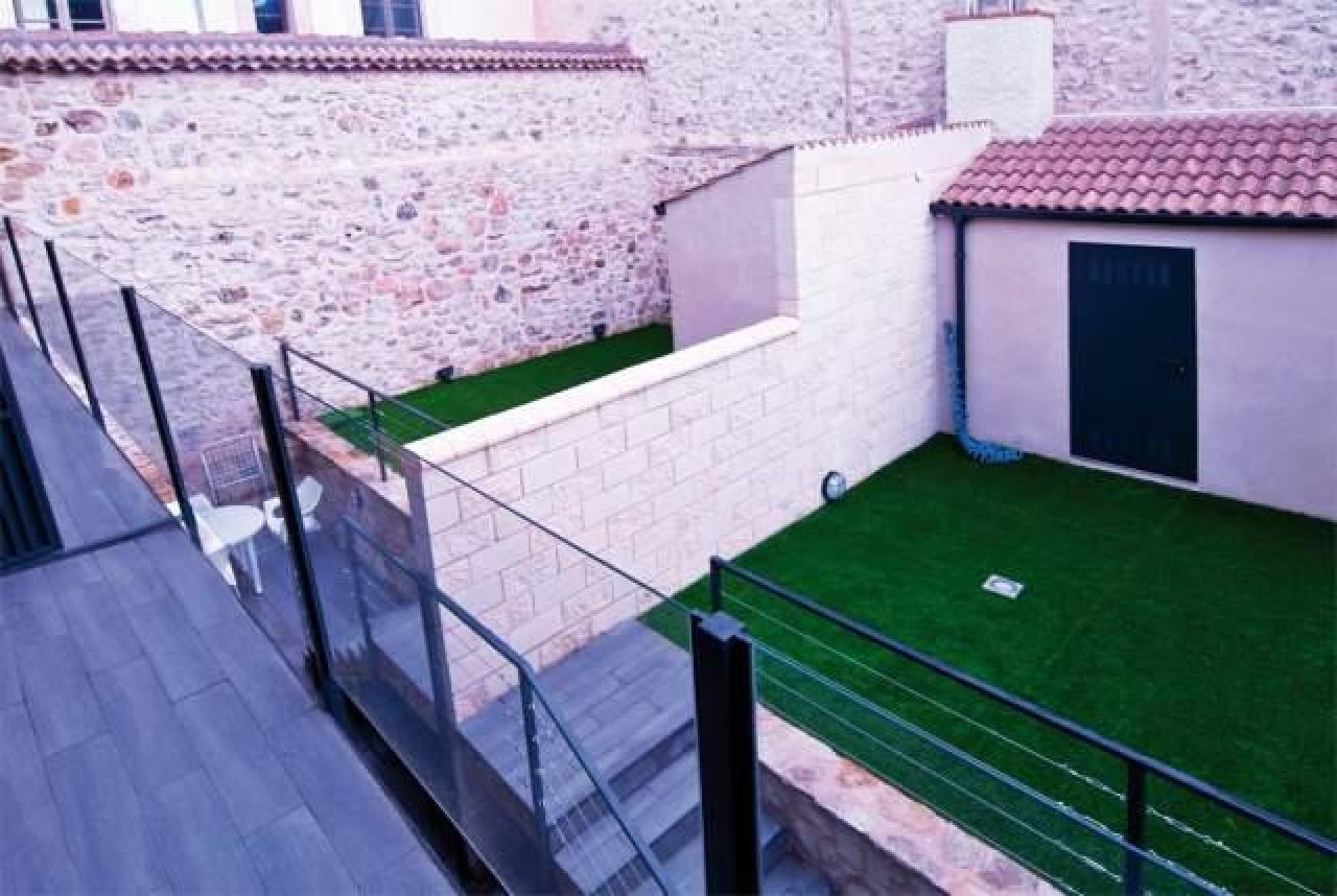 Apartamento barato para vacaciones Prádena, Segovia