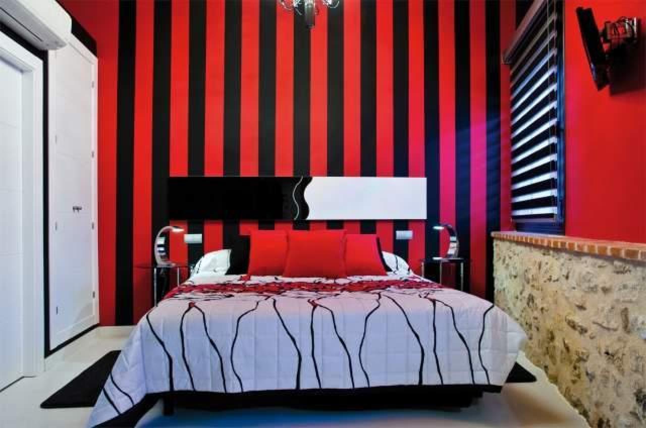 Apartamentos en alquiler Prádena, Segovia
