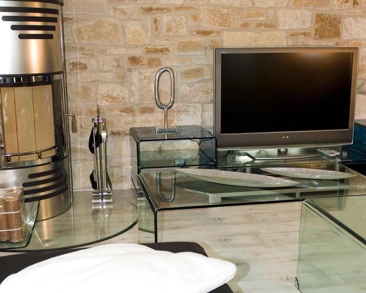 Habitaciones en alquiler Prádena, Segovia