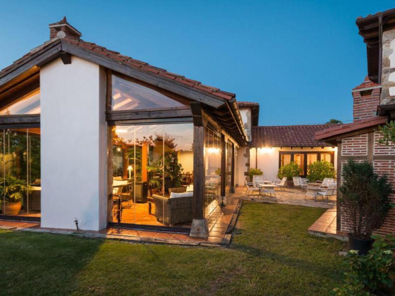 Alquiler de apartamentos Somo, Cantabria
