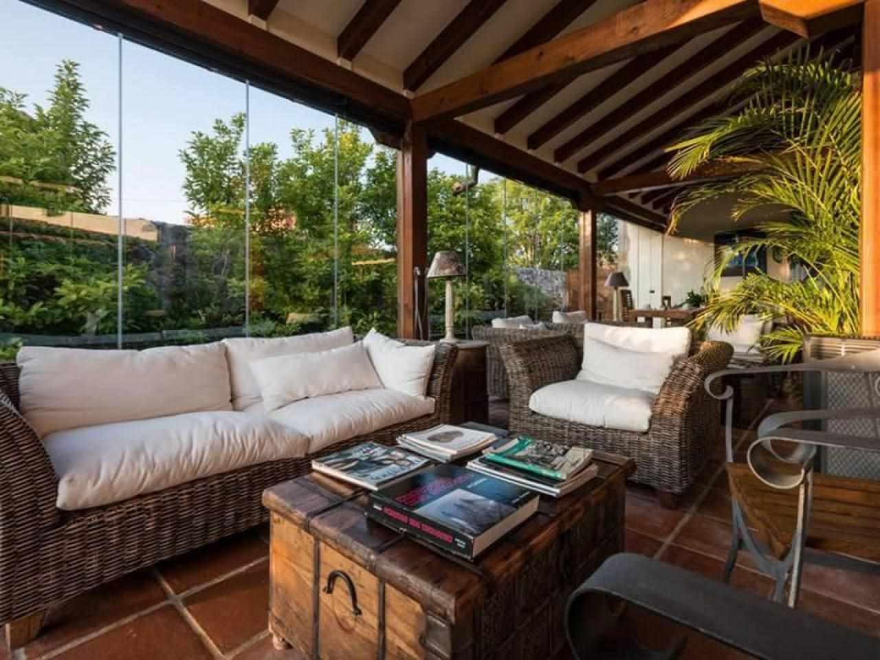 Apartamento barato para vacaciones Somo, Cantabria