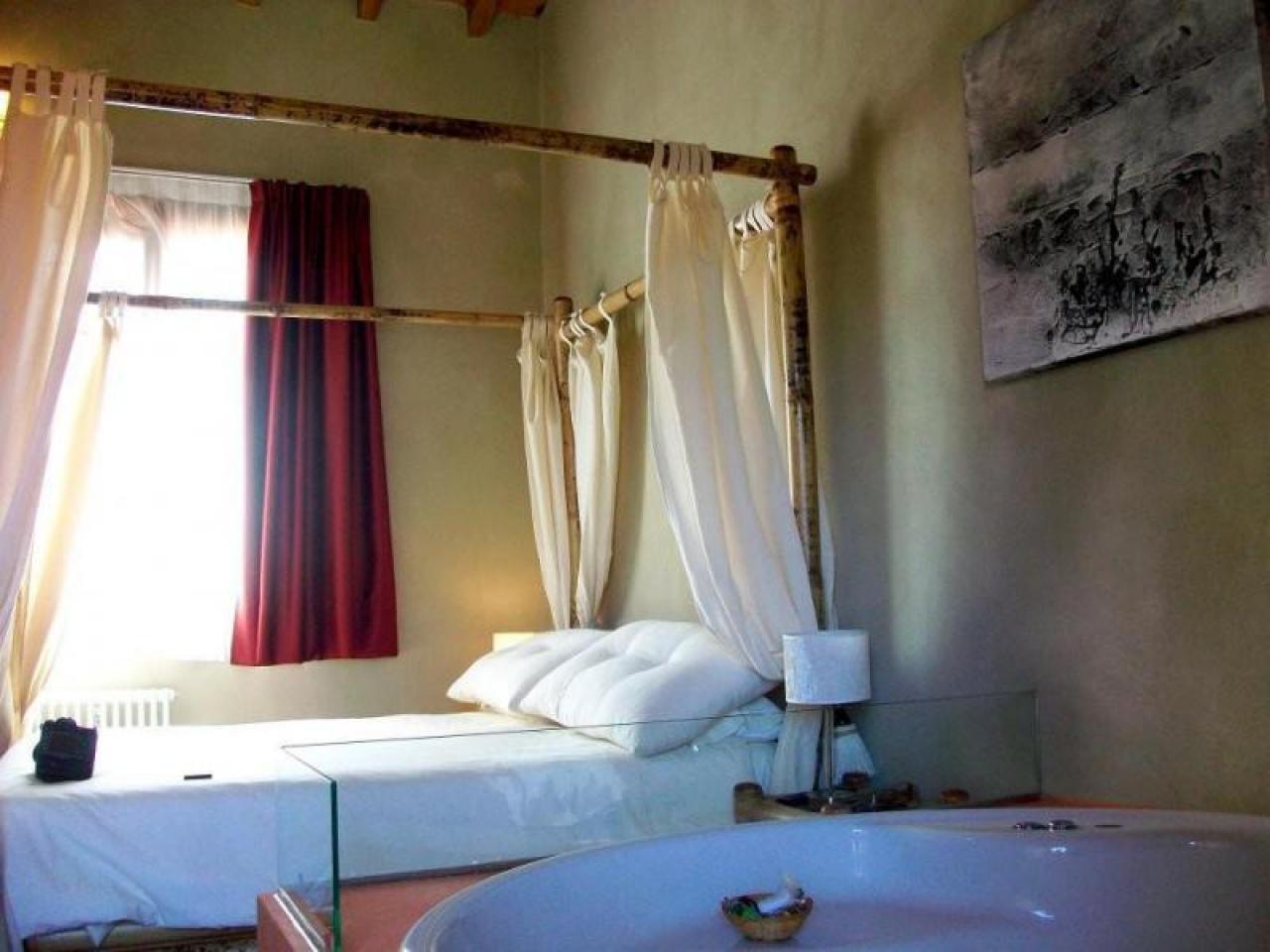Apartamento vacacional Somo, Cantabria