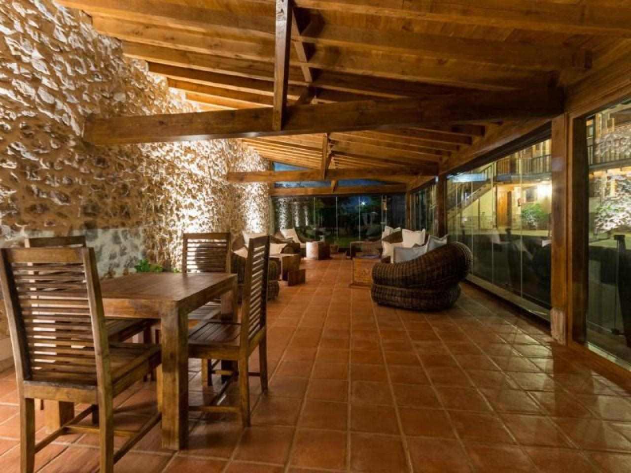 Apartamento para vacaciones Somo, Cantabria