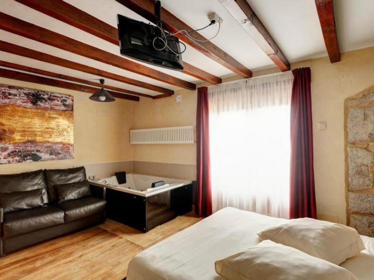 Casas en alquiler Somo, Cantabria