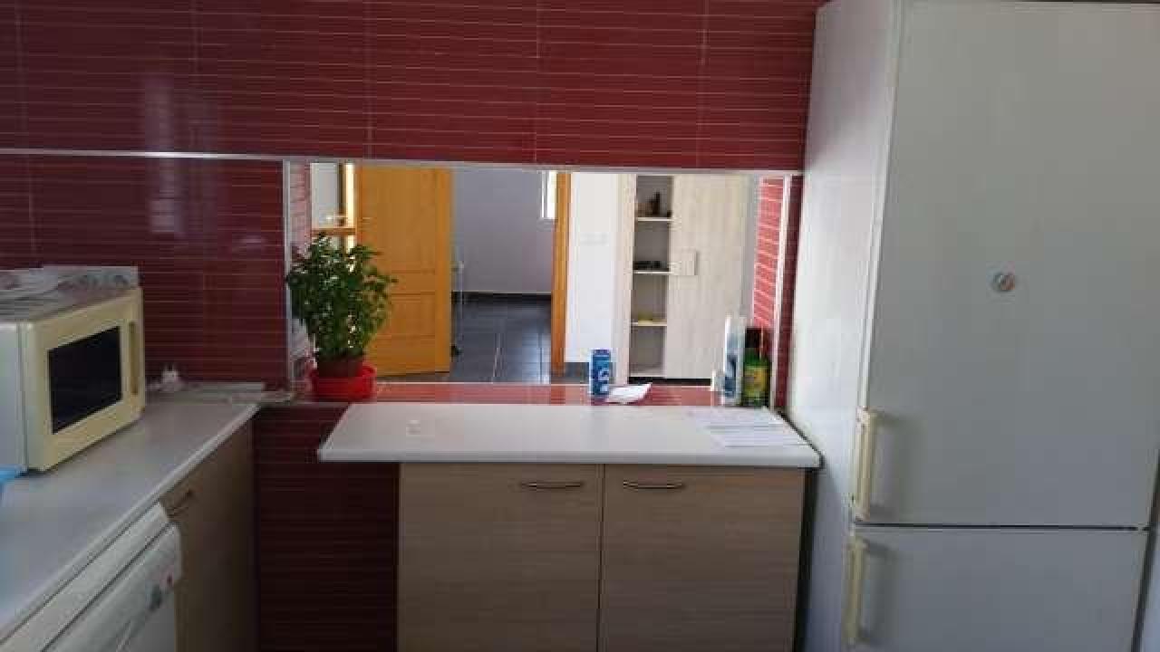 Apartamentos en alquiler Vilamarxant, Valencia