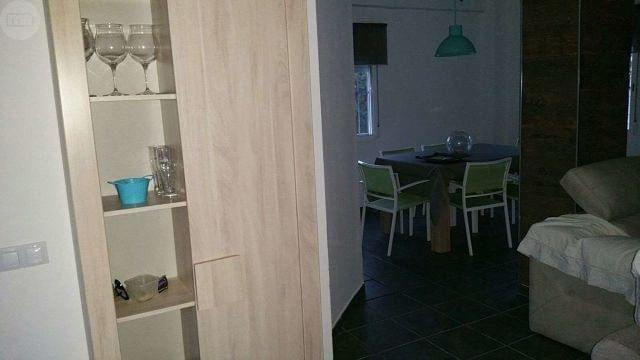 Apartamento para vacaciones Vilamarxant, Valencia