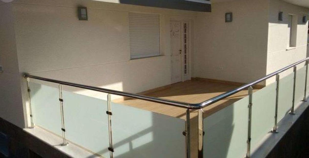 Alquiler habitación Torre de la Horadada, Alicante
