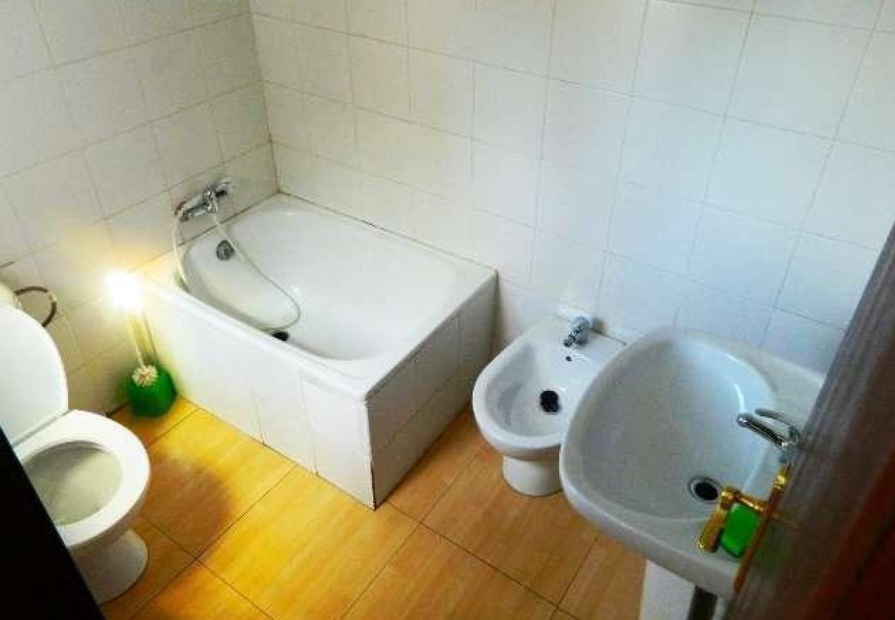 Apartamento barato para vacaciones Cornellà de Llobregat, Barcelona