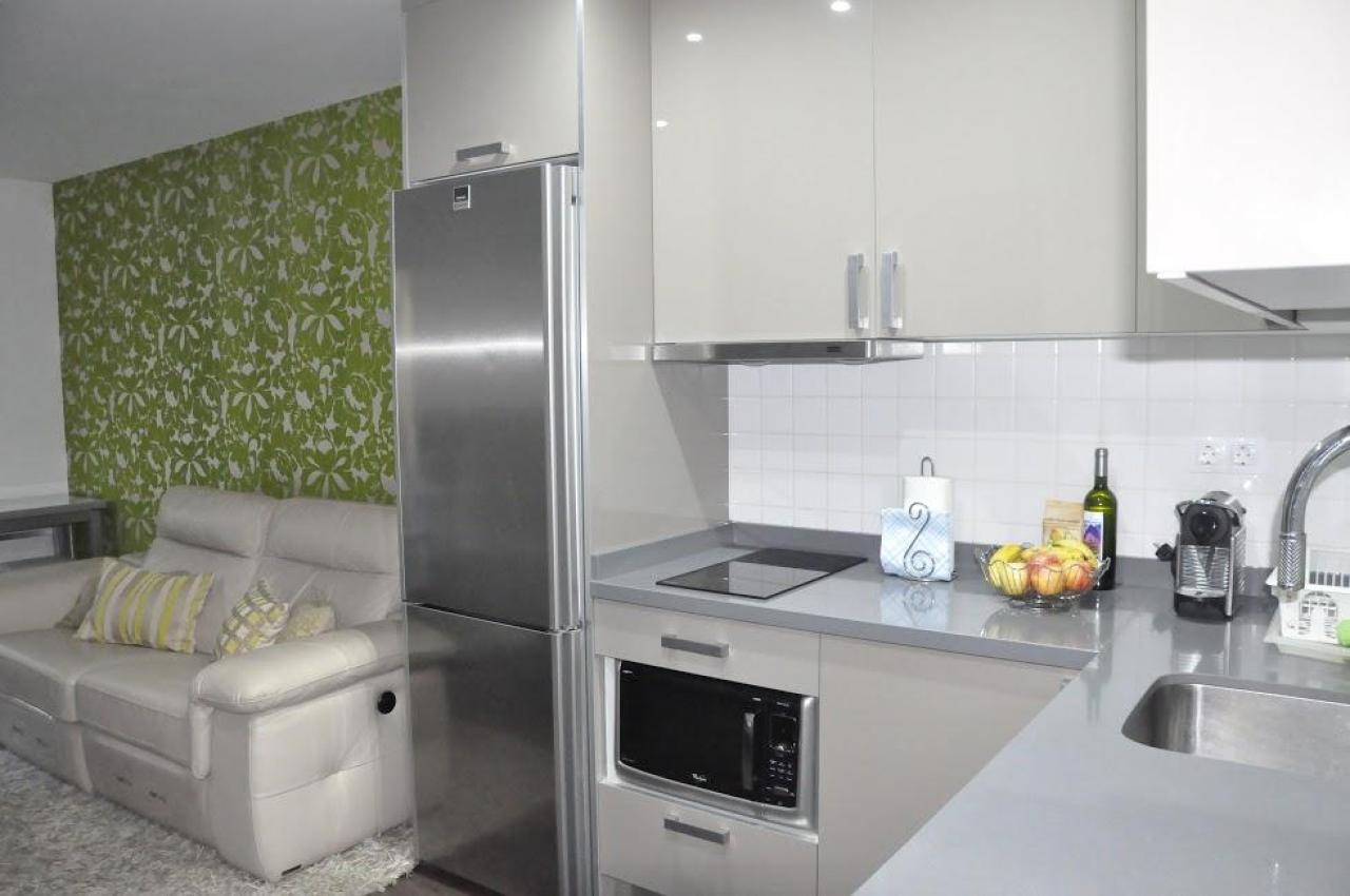 Habitaciones en alquiler Las Palmas de Gran Canaria, Las Palmas