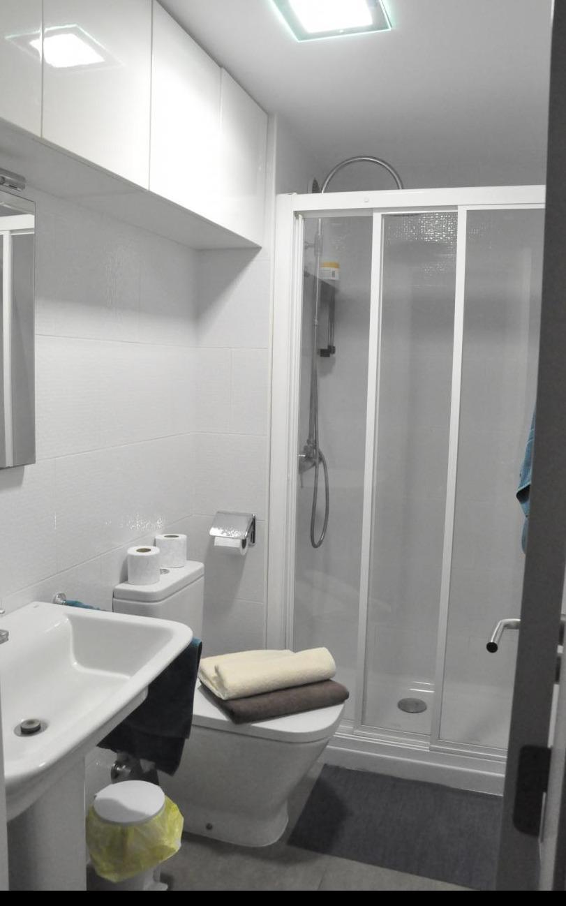 Apartamento vacacional Las Palmas de Gran Canaria, Las Palmas