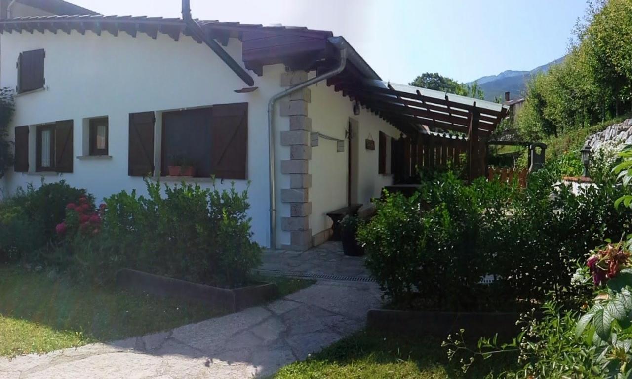 Apartamento barato Asturias, Asturias