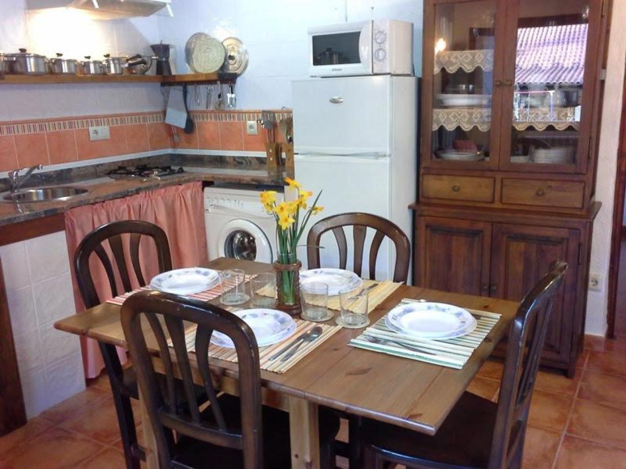Alquiler de apartamentos Asturias, Asturias