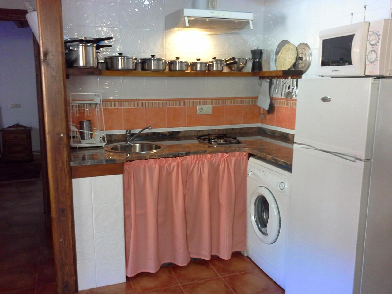 Alquiler habitación Asturias, Asturias
