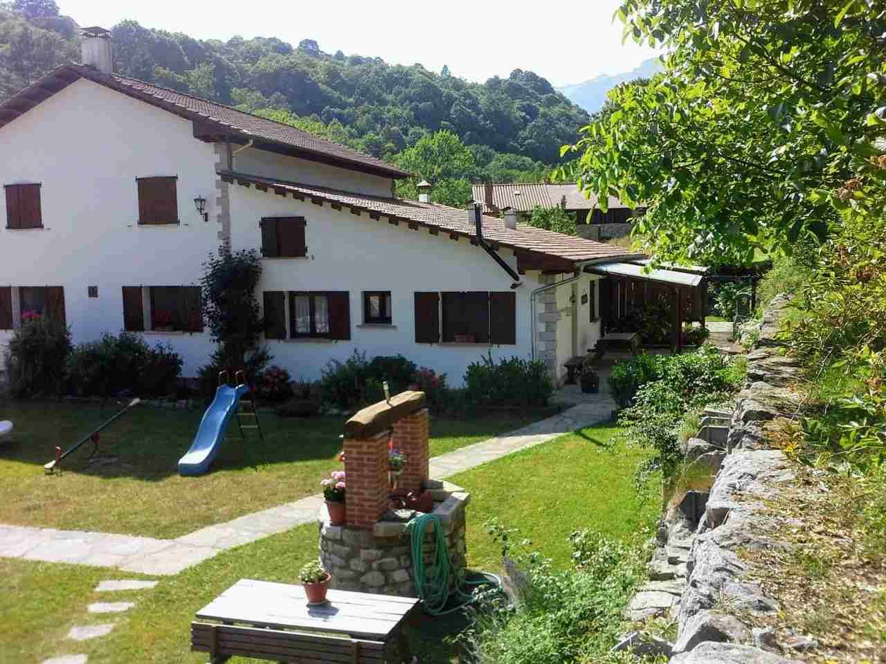 Alquiler apartamento playa Asturias, Asturias