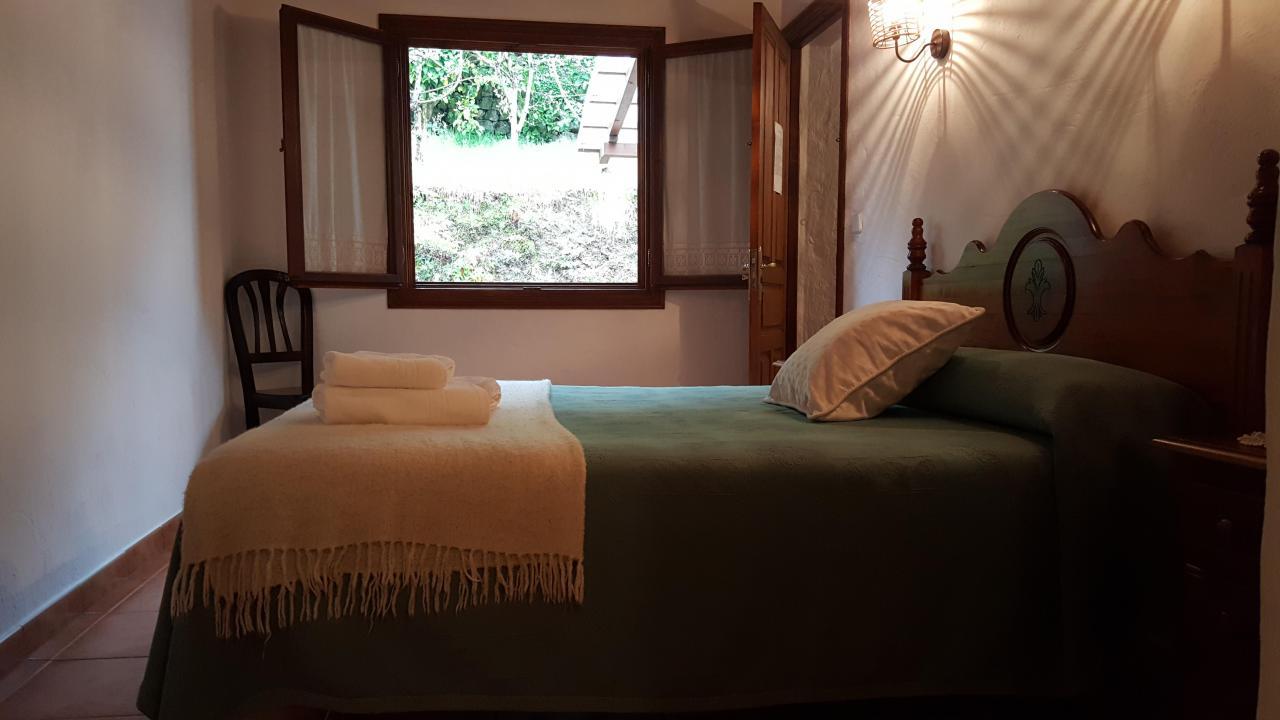Apartamento barato para vacaciones Asturias, Asturias