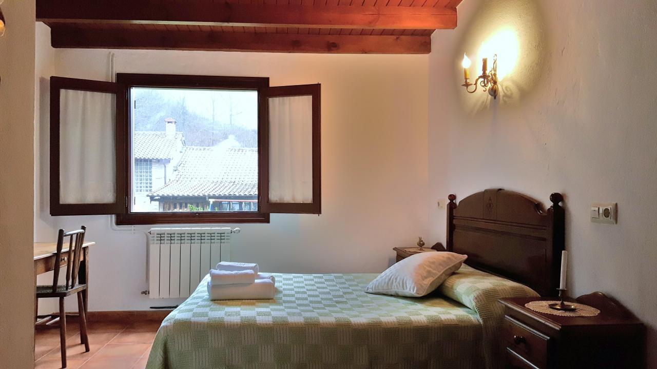 Apartamentos en alquiler Asturias, Asturias