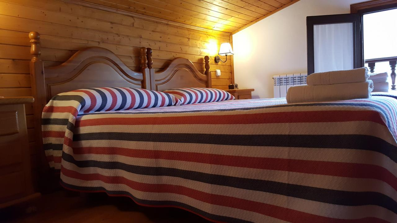 Alquiler de habitaciones Asturias, Asturias