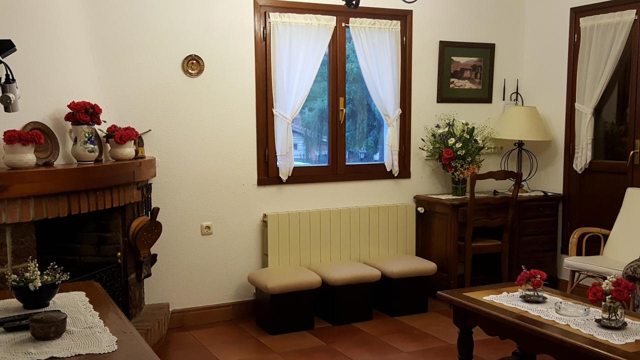 Alquiler habitación Asturias, Principado de Asturias