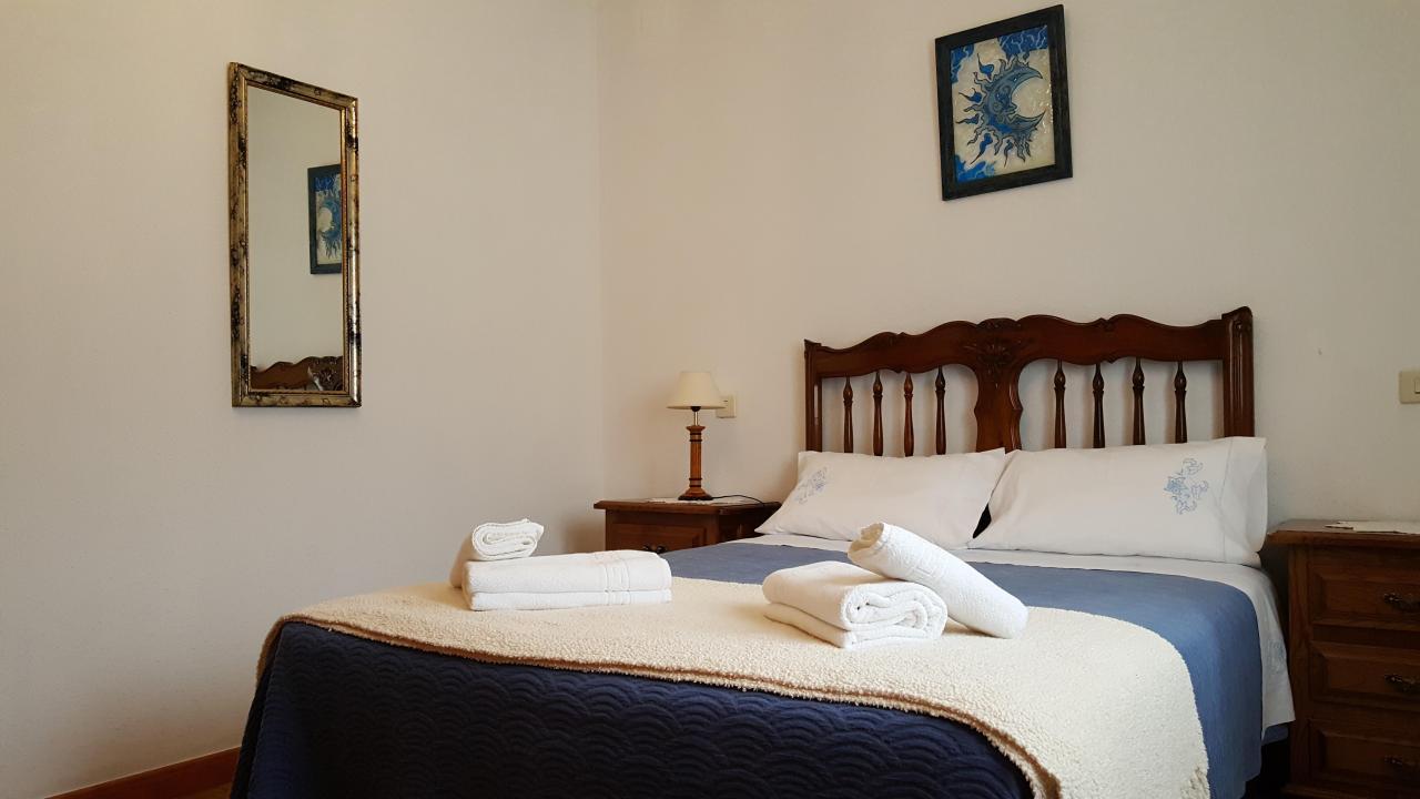 Apartamento barato para vacaciones Asturias, Principado de Asturias