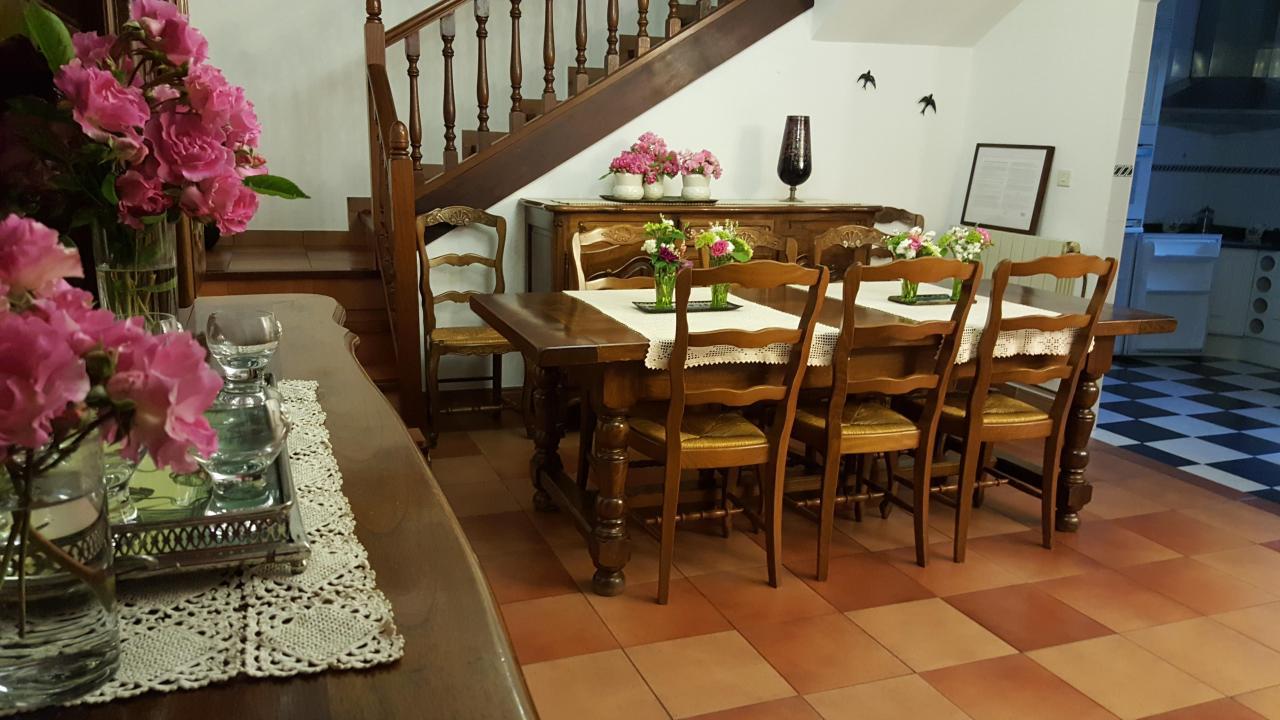 Alquiler de apartamentos Asturias, Principado de Asturias