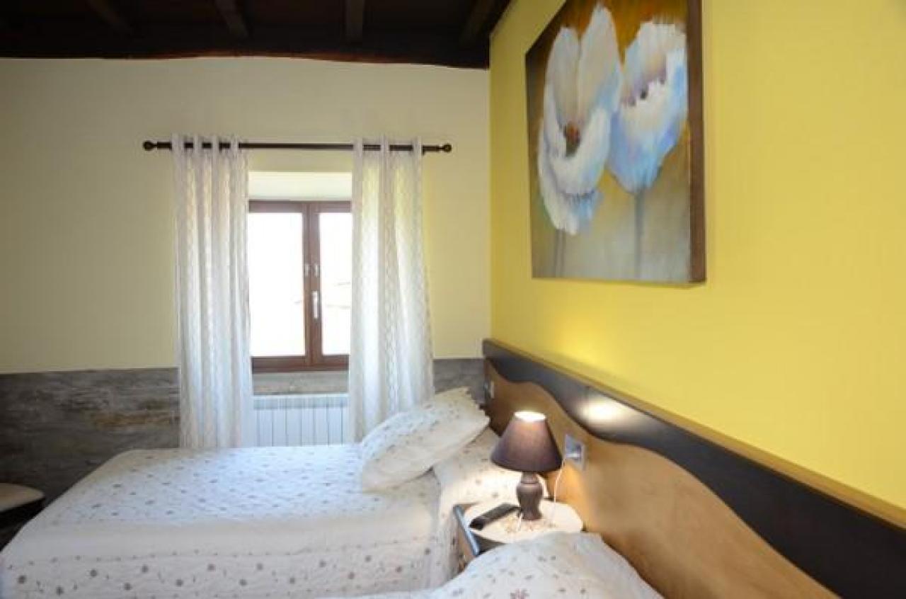 Habitaciones en alquiler Cangas del Narcea, Asturias