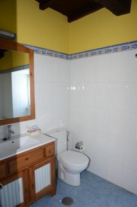 Alquiler habitación Cangas del Narcea, Asturias