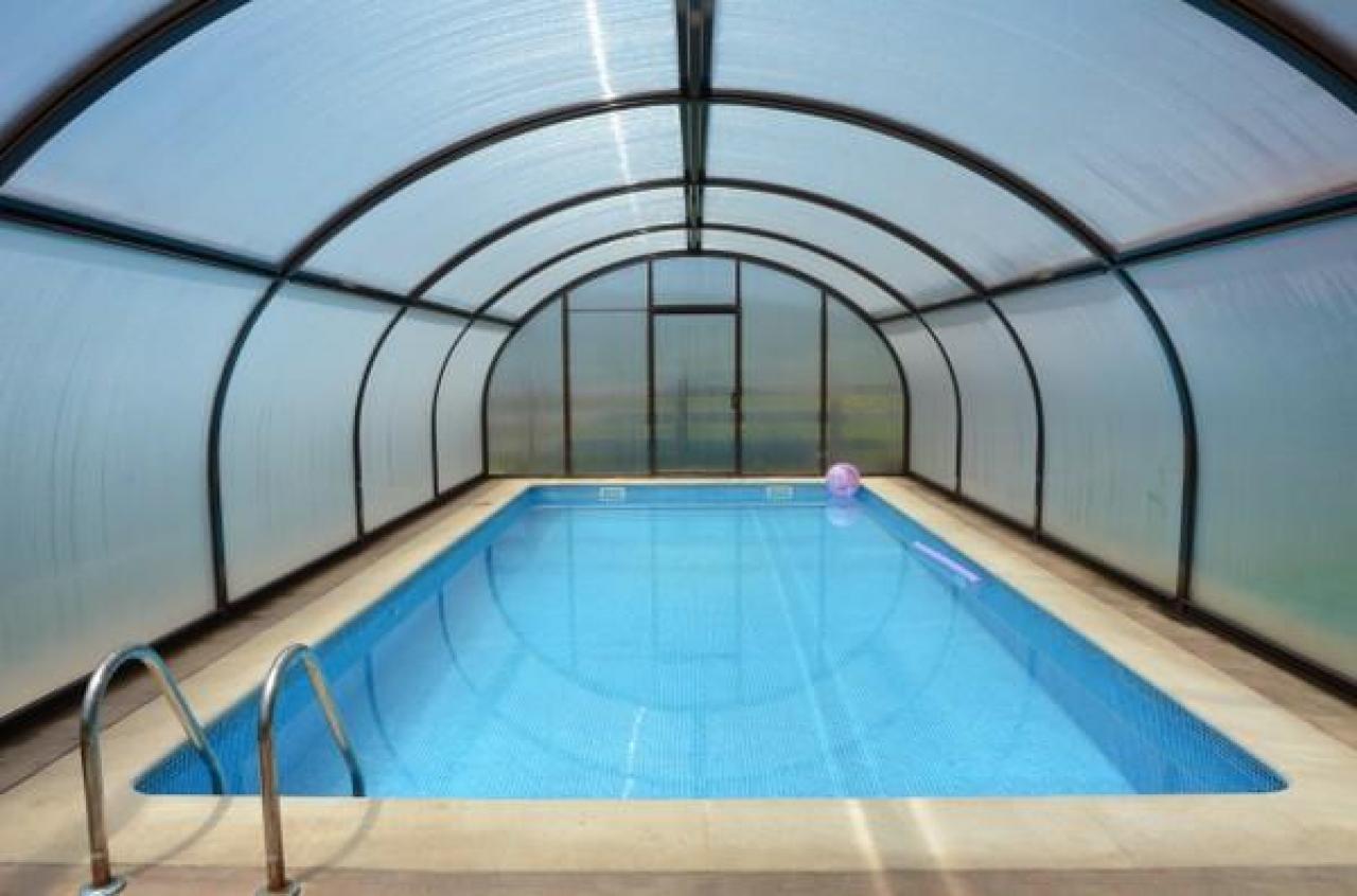 Apartamento barato para vacaciones Cangas del Narcea, Asturias