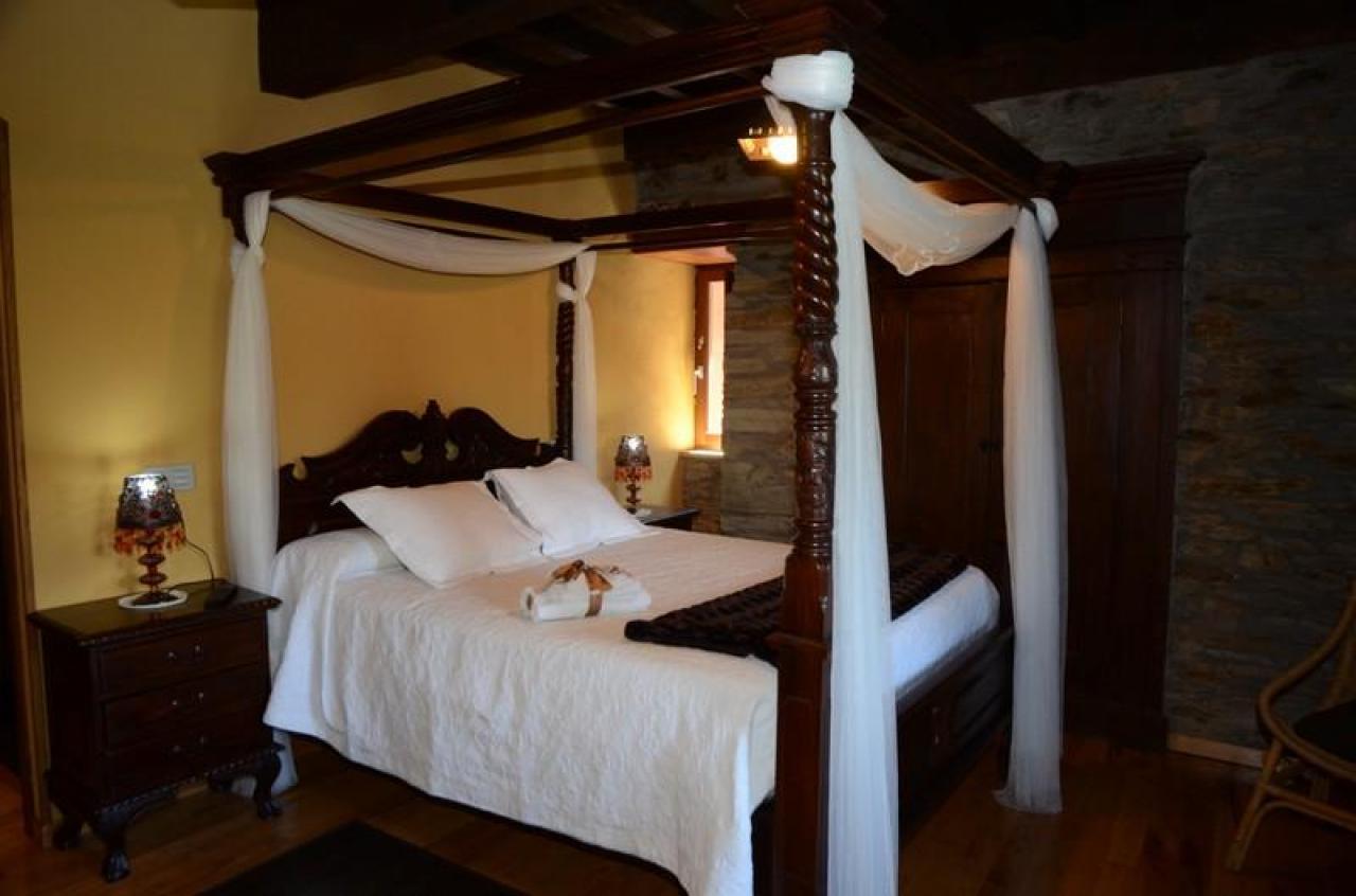 Alquiler de apartamentos Cangas del Narcea, Asturias