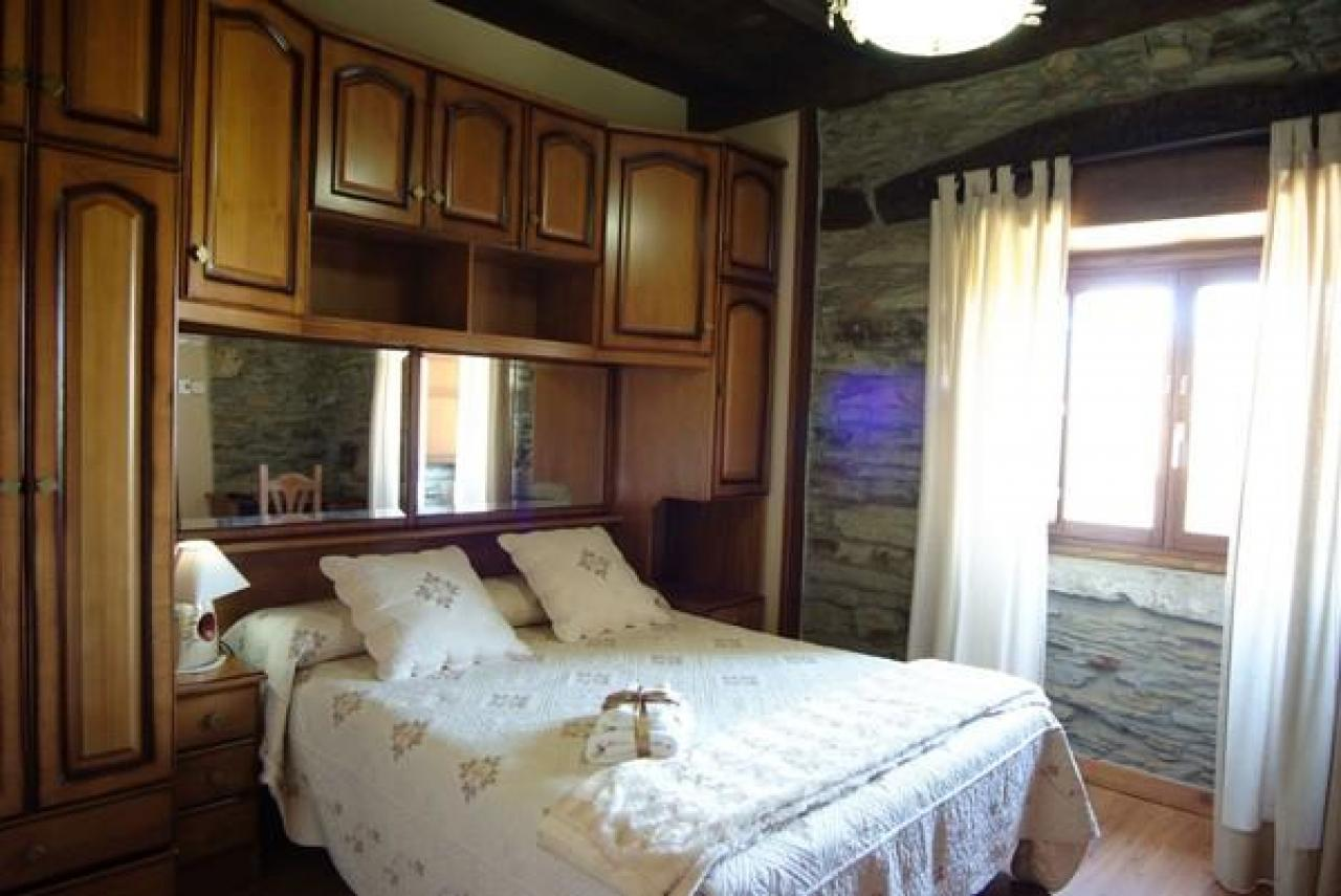 Apartamento barato Cangas del Narcea, Asturias