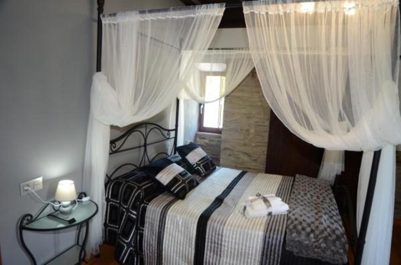 Alquiler apartamento playa Cangas del Narcea, Asturias