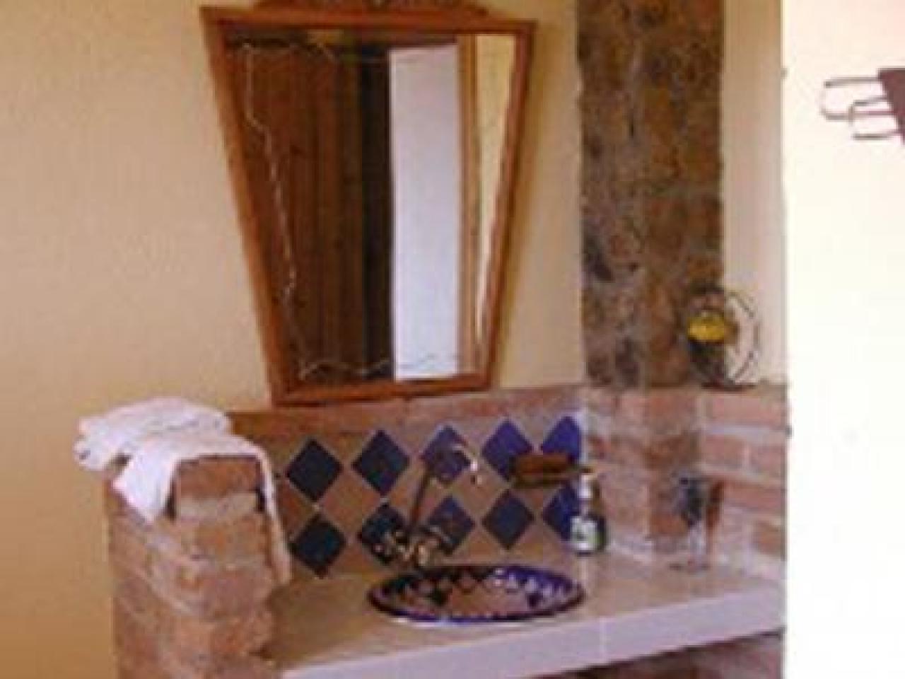 Habitaciones en alquiler Güejar Sierra, Granada