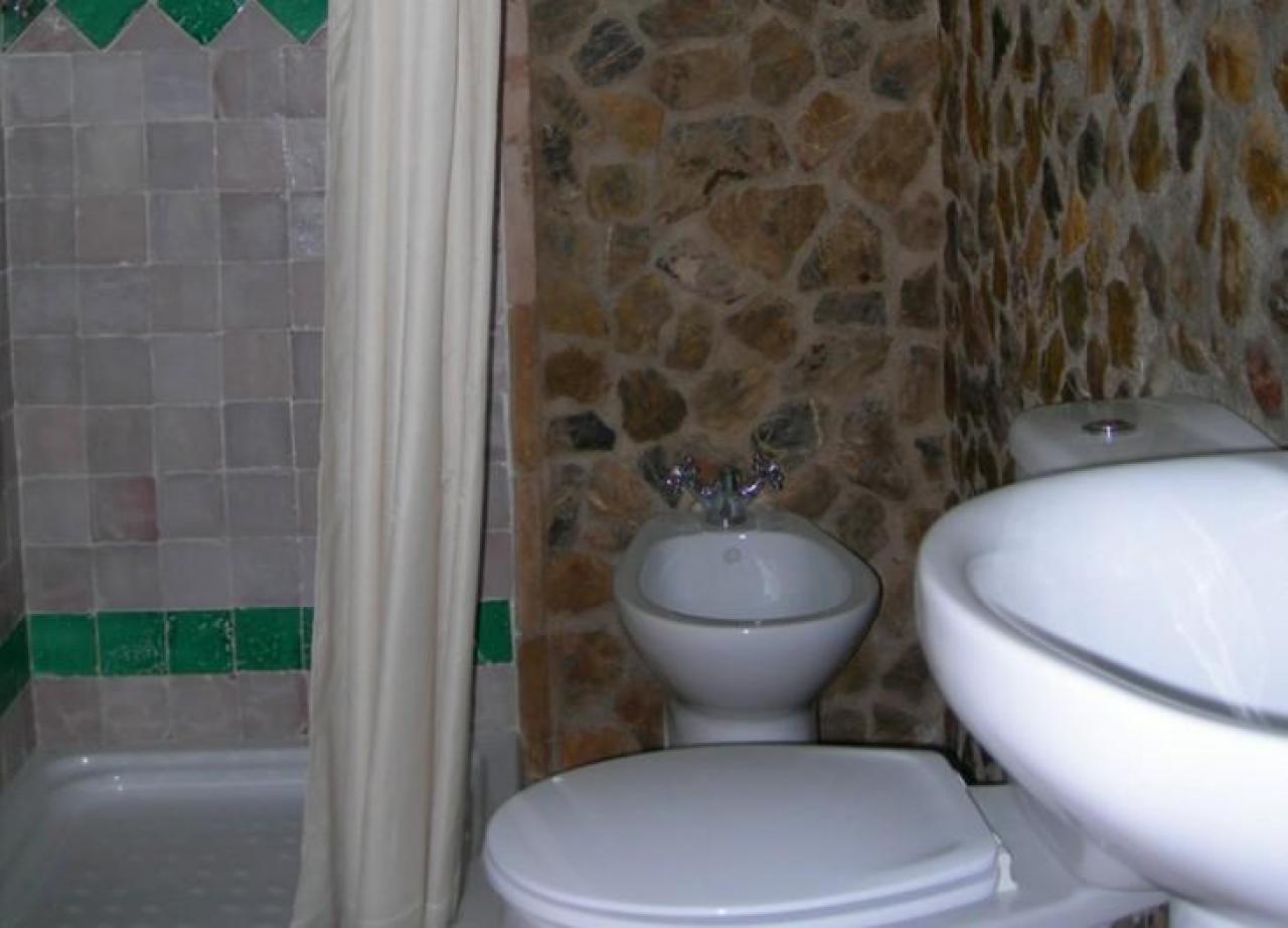 Alquiler habitación Güejar Sierra, Granada