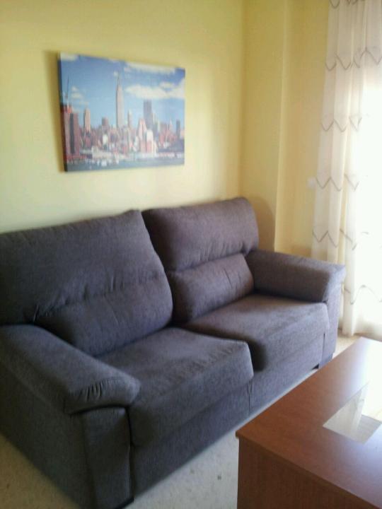 Alquiler de apartamentos Piles, Valencia