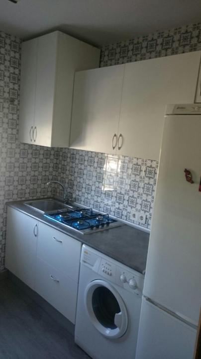 Apartamento barato para vacaciones Los Llanos, Madrid